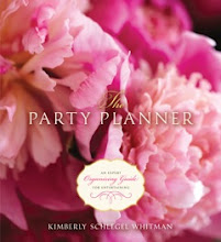 Party-Planner-Cover-02