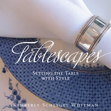 Tablescapes-Cover-02