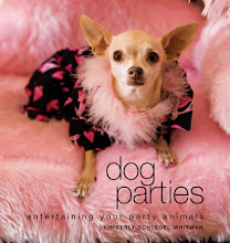 dog-parties-book