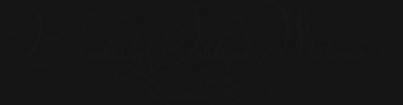 Kimberly-Whitman-Logo-(800px)